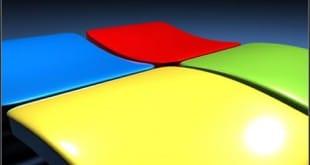 Optimiza el disco duro cuando está inactivo