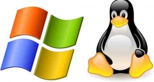 Instalar Windows y Linux en un mismo equipo