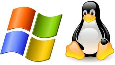 Photo of Instalar Windows y Linux en un mismo equipo