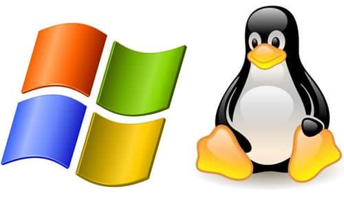 Photo of Instalar Windows y Linux en un mismo equipo