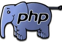 Photo of Páginas dinámicas con PHP