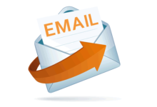 Photo of Enviar email utilizando PHP