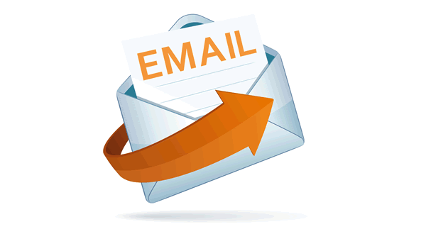 Enviar email utilizando PHP