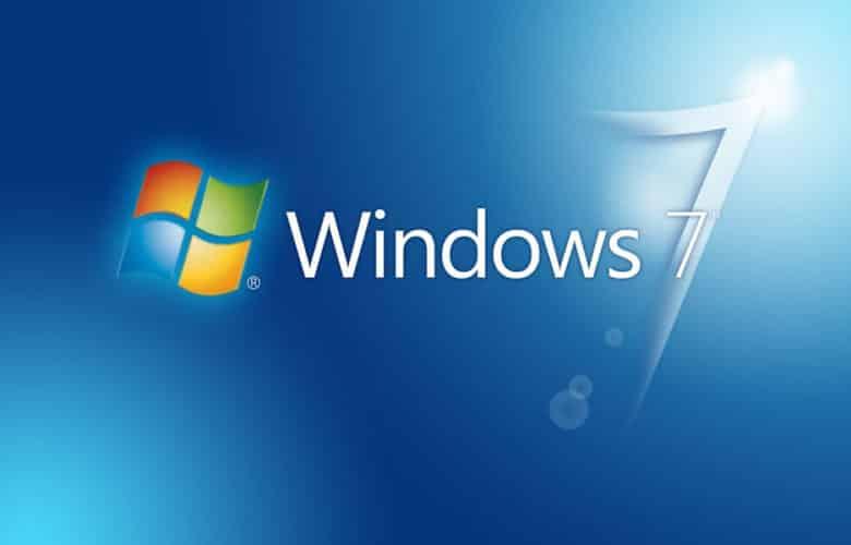 Impedir que un usuario cambie la contraseña de inicio de sesión en Windows 7