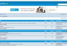 Photo of Migrar los foros phpBB a otro servidor