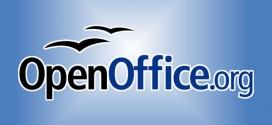 Guardar documento en formato PDF con OpenOffice.org