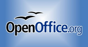 Guardar documento en formato PDF con OpenOffice.org