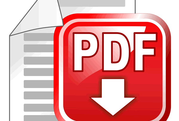 Photo of Cuardar documento en formato PDF en Microsoft Office 2010