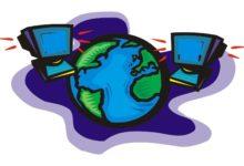 Photo of Activar envío de paquetes IP