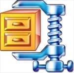 Restaurar archivos cabinet