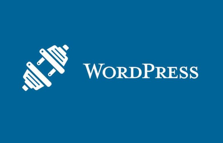 Nuevo retoque en el archivo wp-config.php de WordPress