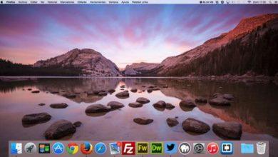 Apagar y cerrar sesión en un Mac de inmediato