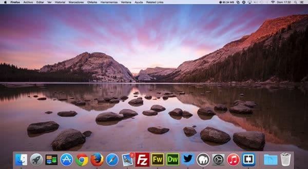Photo of Apagar y cerrar sesión en un Mac de inmediato
