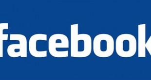 Como integrar el botón 'Me gusta' de Facebook en WordPress
