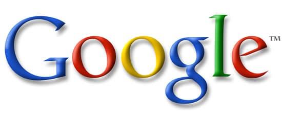 Photo of Cambiar motor de búsqueda en Internet Explorer