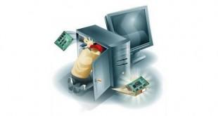 Acceso automático a la Consola de Recuperación