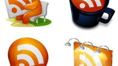 Photo of Añadir el botón de suscripción a feeds en Firefox