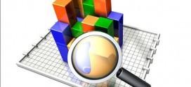FireStats, otro sistema de estadísticas para tu web