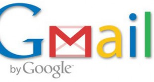 Crear 'listas de correo' en Gmail