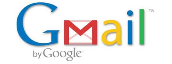 Crear 'listas de correo' con Gmail