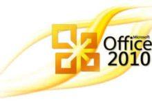 Photo of Error en la instalación de Office en Windows 7