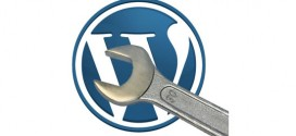 Eliminar registros _transient innecesarios en WordPress