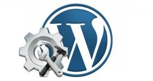 Mostrar entradas aleatorias sin un plugin en WordPress