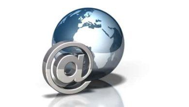 Configurar cliente de correo electrónico