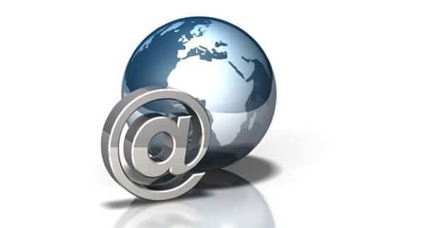 Photo of Configurar cliente de correo electrónico