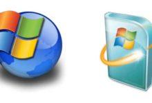 Errores en Windows Update