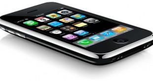 Lo que puedes hacer con una pulsación larga en iPhone, iPad e iPod