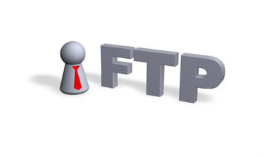 Activar cliente FTP en Windows