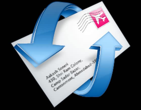 Eliminar mensajes de Outlook Express