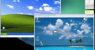 Hacer que un programa funcione en nuevas versiones de Windows