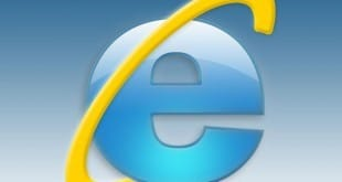 Acelerar tiempo de carga de Internet Explorer