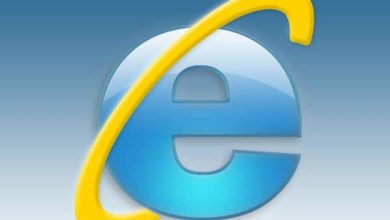 Photo of Acelerar tiempo de carga de Internet Explorer