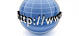 Completas herramientas DNS
