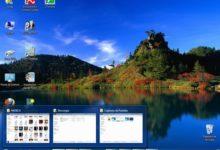 Photo of Acelerar la apertura de aplicaciones desde la Barra de Tareas de Windows