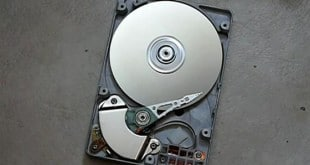 Gestiona las particiones de tu disco duro con AOMEI Partition Assistant