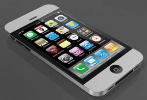Añadir contactos de una cuenta de Google a iPhone