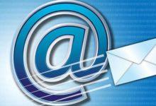 Problemas de conexión de Gmail en un cliente de correo