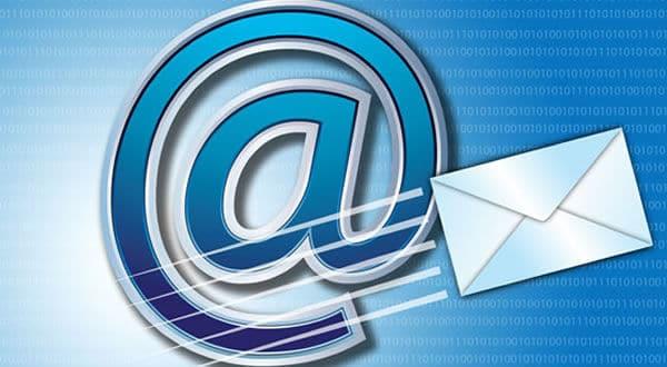 Photo of Problemas de conexión de Gmail en un cliente de correo