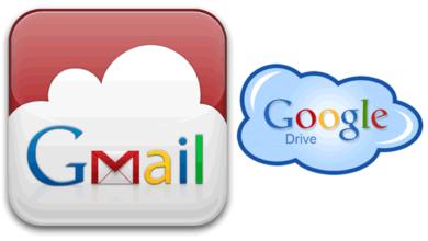 Gmail ya permite adjuntar archivos de hasta 10 GB desde Google Drive