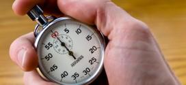 Controla el tiempo de carga de las páginas de tu web con Pingdom
