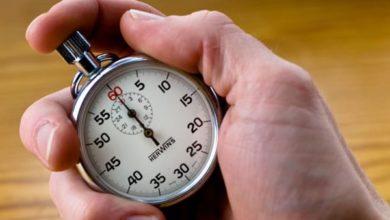 Photo of Controla el tiempo de carga de las páginas de tu web con Pingdom