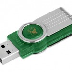 Restringir el acceso a discos USB en Windows