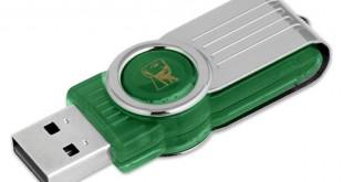 Restringir el acceso a discos USB en Windows
