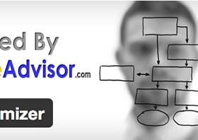Optimizar base de datos de WordPress con Simple Optimizer