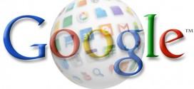 Los servicios de Google que debes tener en cuenta