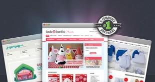 Cómo crear una web de negocios